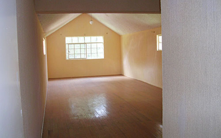 Foto de casa en venta en  , san juan, tequisquiapan, querétaro, 1419195 No. 08