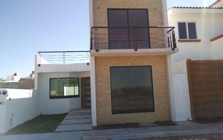 Foto de casa en venta en, san juan, tequisquiapan, querétaro, 1559552 no 01