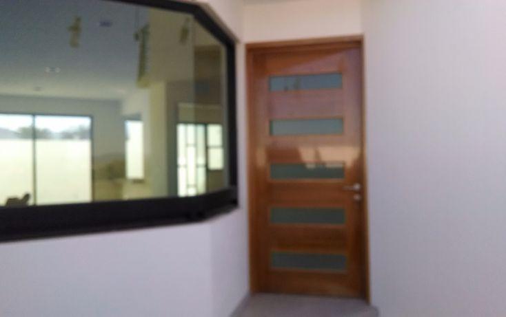 Foto de casa en venta en, san juan, tequisquiapan, querétaro, 1559552 no 02