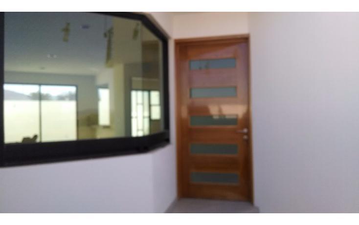 Foto de casa en venta en  , san juan, tequisquiapan, querétaro, 1559552 No. 02