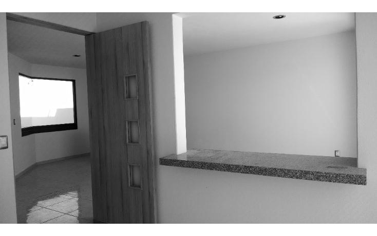 Foto de casa en venta en  , san juan, tequisquiapan, querétaro, 1559552 No. 05