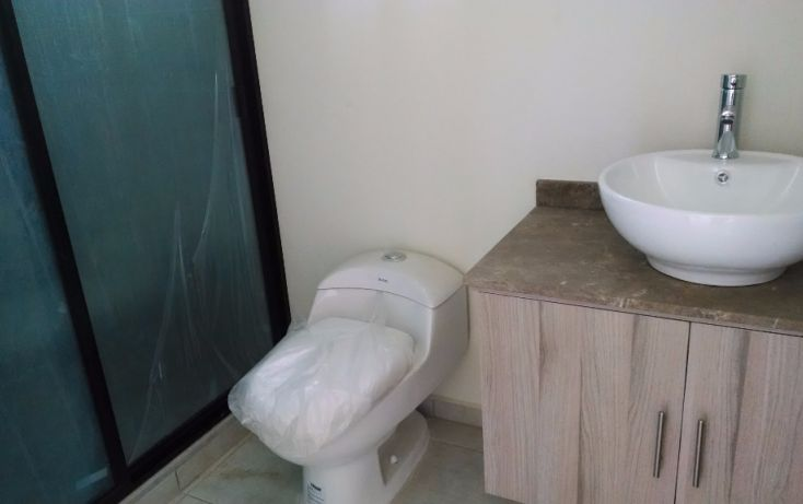 Foto de casa en venta en, san juan, tequisquiapan, querétaro, 1559552 no 07