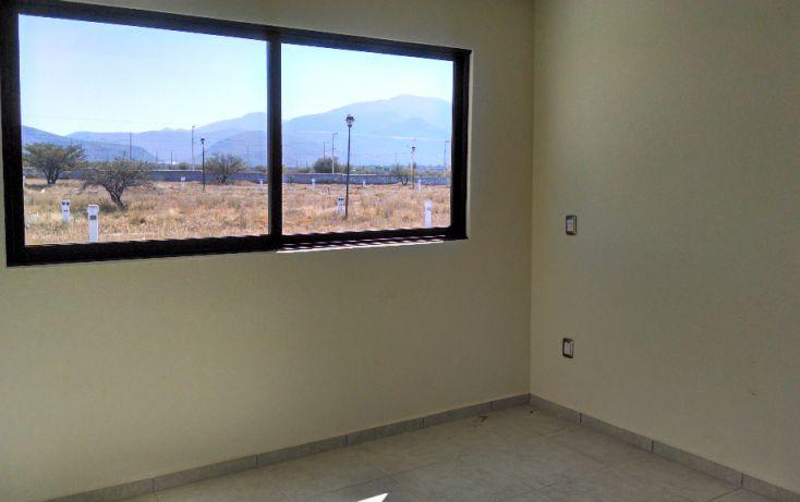 Foto de casa en venta en, san juan, tequisquiapan, querétaro, 1559552 no 09