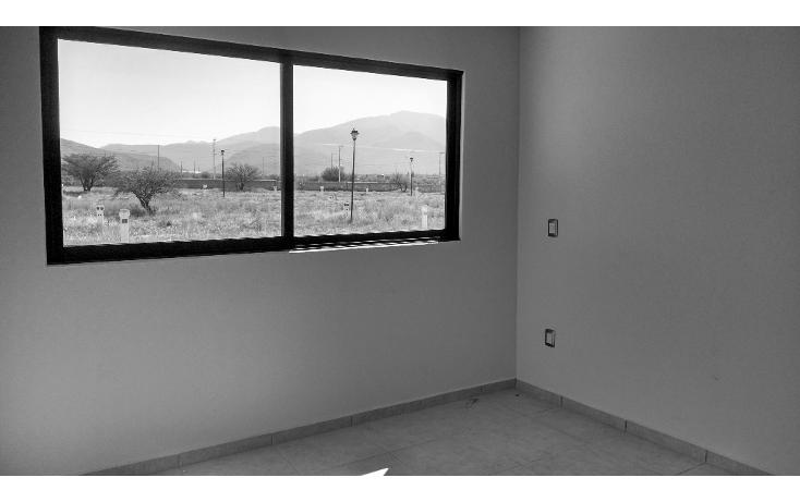Foto de casa en venta en  , san juan, tequisquiapan, querétaro, 1559552 No. 09