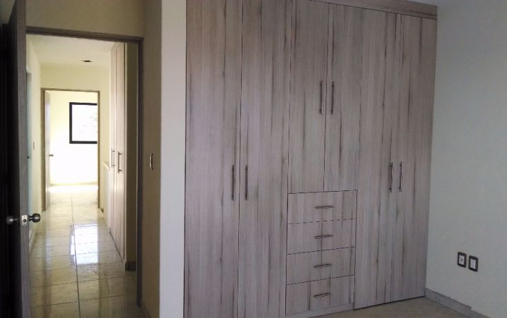 Foto de casa en venta en, san juan, tequisquiapan, querétaro, 1559552 no 11