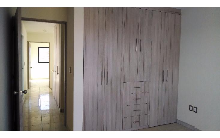 Foto de casa en venta en  , san juan, tequisquiapan, querétaro, 1559552 No. 11