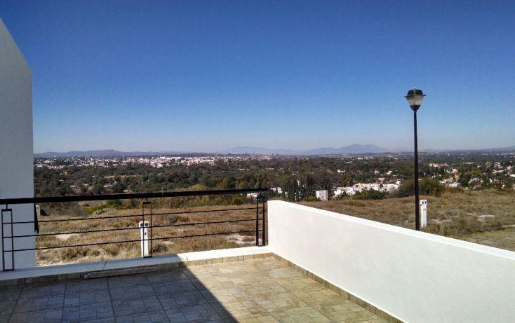 Foto de casa en venta en, san juan, tequisquiapan, querétaro, 1559552 no 12