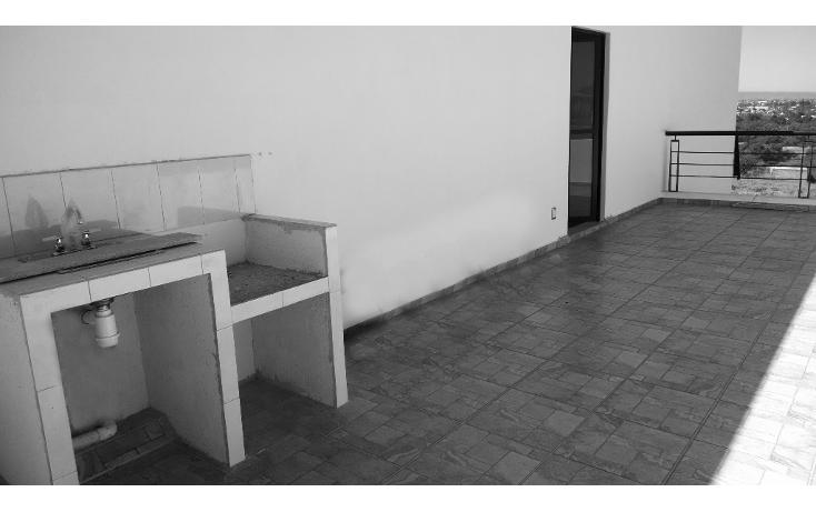 Foto de casa en venta en  , san juan, tequisquiapan, querétaro, 1559552 No. 13
