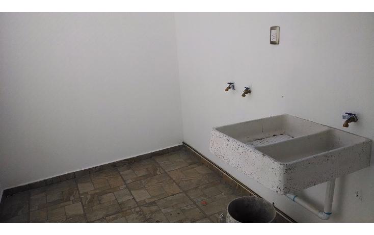 Foto de casa en venta en  , san juan, tequisquiapan, querétaro, 1559552 No. 14