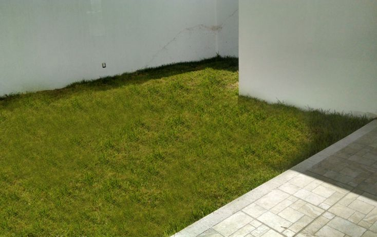 Foto de casa en venta en, san juan, tequisquiapan, querétaro, 1559552 no 15