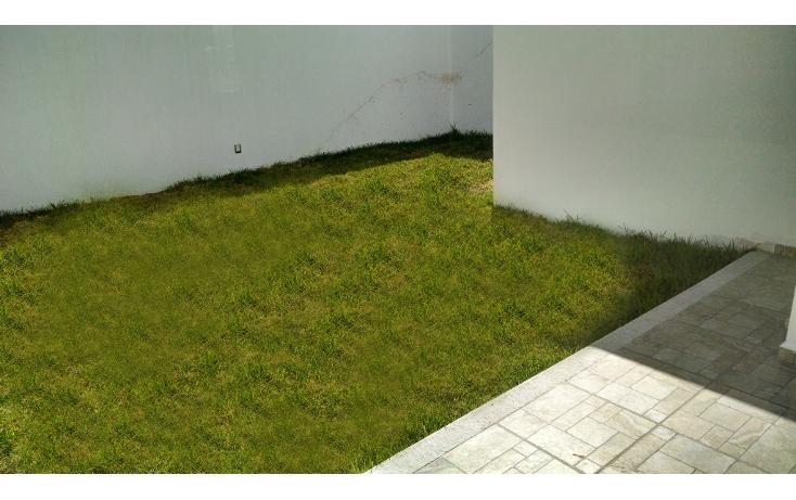 Foto de casa en venta en  , san juan, tequisquiapan, querétaro, 1559552 No. 15