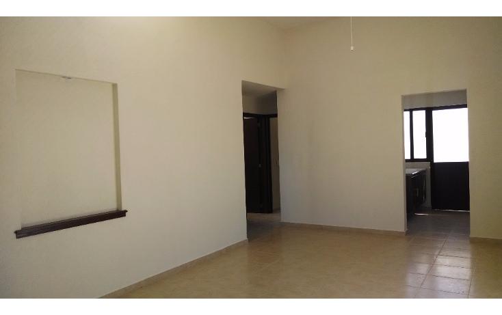 Foto de casa en venta en  , san juan, tequisquiapan, querétaro, 1560650 No. 03