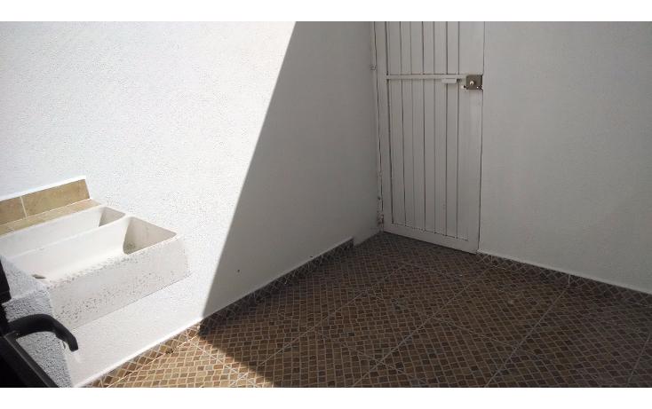 Foto de casa en venta en  , san juan, tequisquiapan, querétaro, 1560650 No. 05