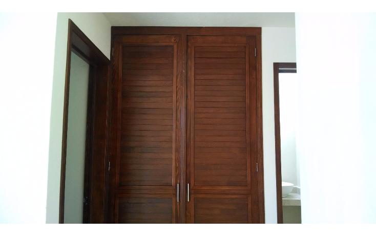Foto de casa en venta en  , san juan, tequisquiapan, querétaro, 1560650 No. 06