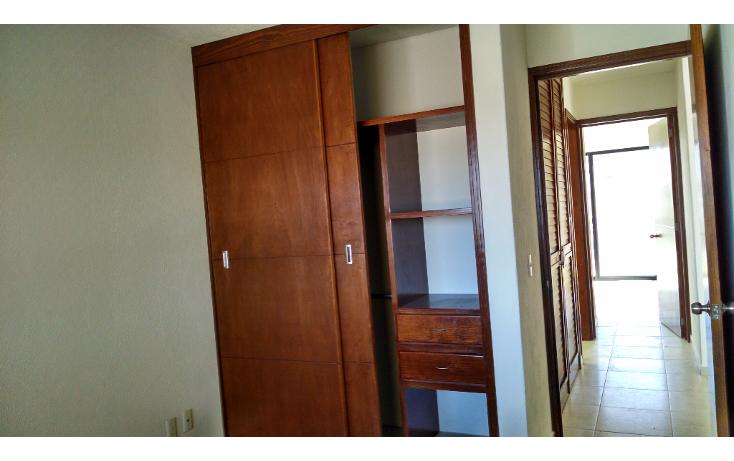 Foto de casa en venta en  , san juan, tequisquiapan, querétaro, 1560650 No. 07