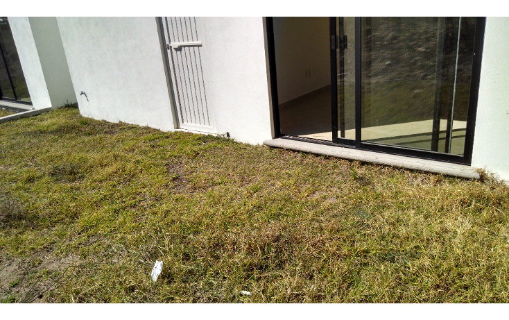 Foto de casa en venta en  , san juan, tequisquiapan, querétaro, 1560650 No. 08