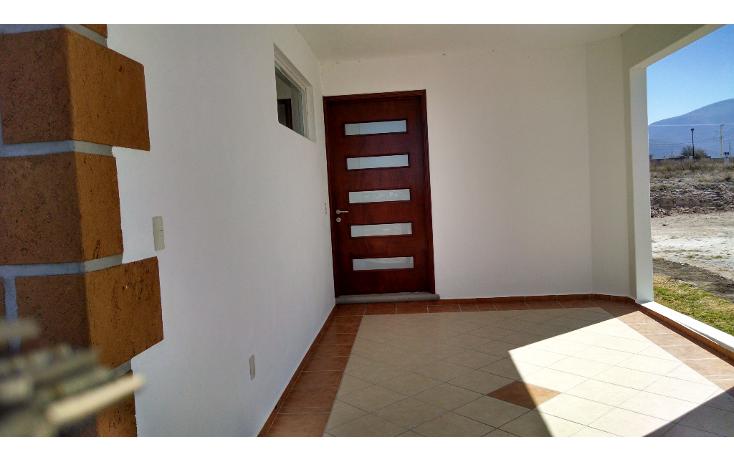Foto de casa en venta en  , san juan, tequisquiapan, querétaro, 1561836 No. 02