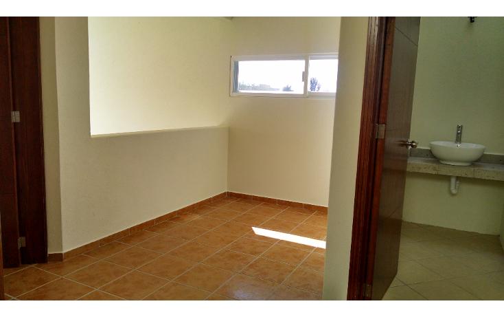 Foto de casa en venta en  , san juan, tequisquiapan, querétaro, 1561836 No. 06