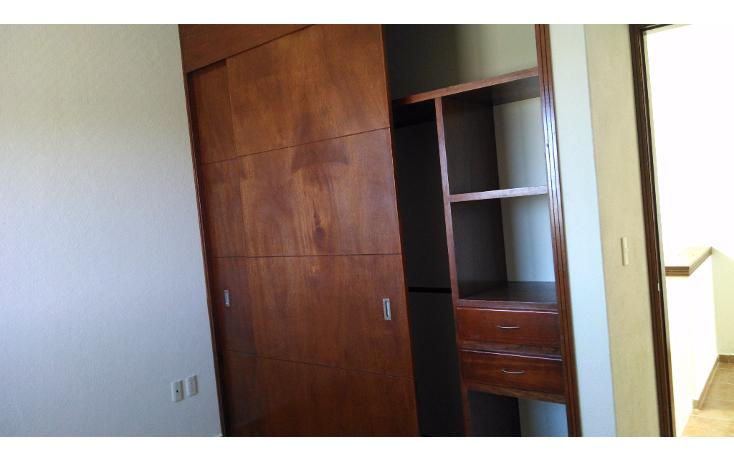 Foto de casa en venta en  , san juan, tequisquiapan, querétaro, 1561836 No. 08