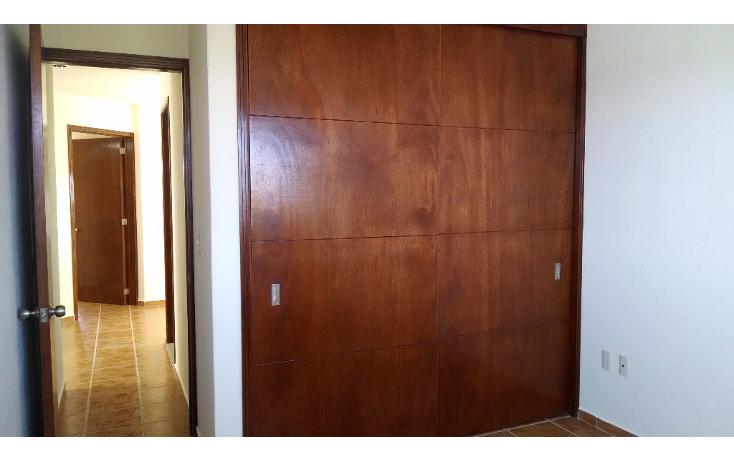 Foto de casa en venta en  , san juan, tequisquiapan, querétaro, 1561836 No. 09