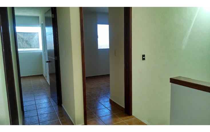 Foto de casa en venta en  , san juan, tequisquiapan, querétaro, 1561836 No. 13