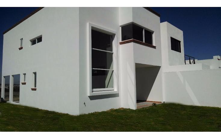 Foto de casa en venta en  , san juan, tequisquiapan, querétaro, 1561836 No. 15