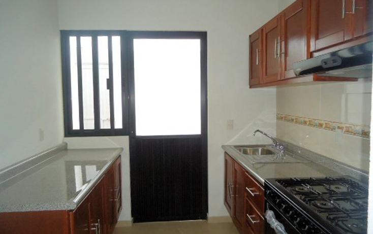 Foto de casa en venta en  , san juan, tequisquiapan, querétaro, 1567444 No. 04