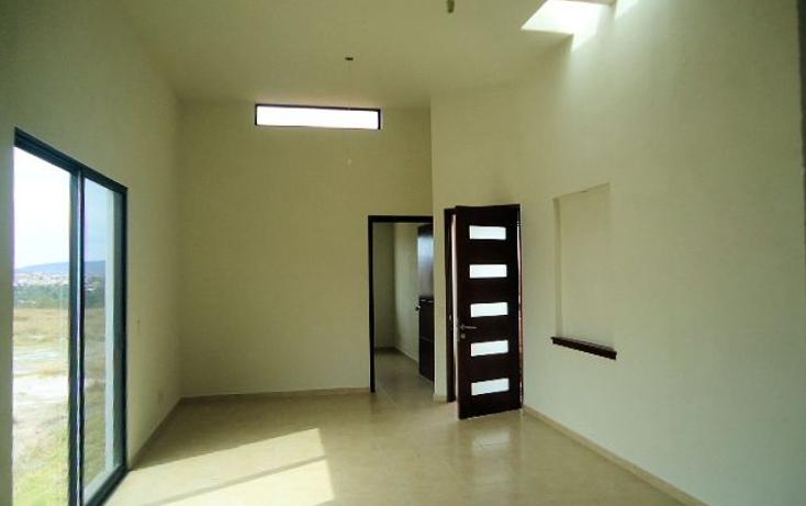 Foto de casa en venta en  , san juan, tequisquiapan, querétaro, 1567444 No. 05