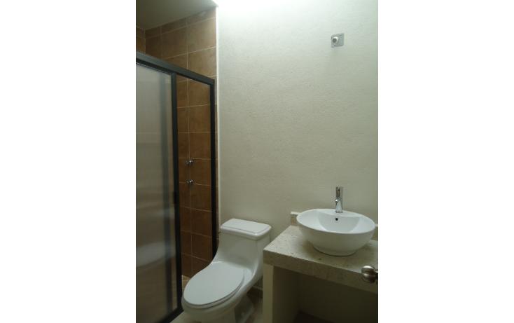Foto de casa en venta en  , san juan, tequisquiapan, querétaro, 1567444 No. 06