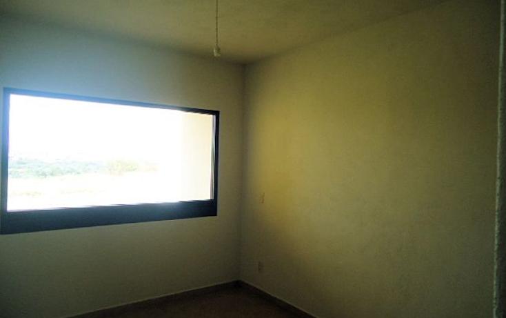 Foto de casa en venta en  , san juan, tequisquiapan, querétaro, 1567444 No. 13