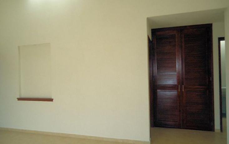 Foto de casa en venta en  , san juan, tequisquiapan, querétaro, 1567444 No. 15