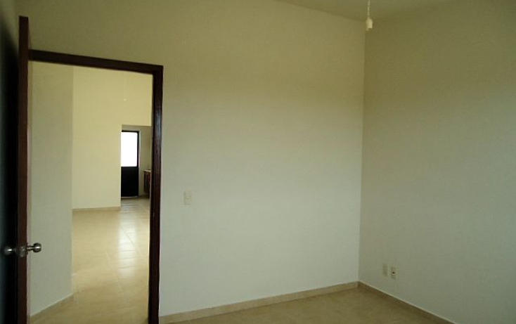 Foto de casa en venta en  , san juan, tequisquiapan, querétaro, 1567444 No. 16