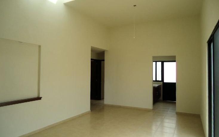Foto de casa en venta en  , san juan, tequisquiapan, querétaro, 1567444 No. 17