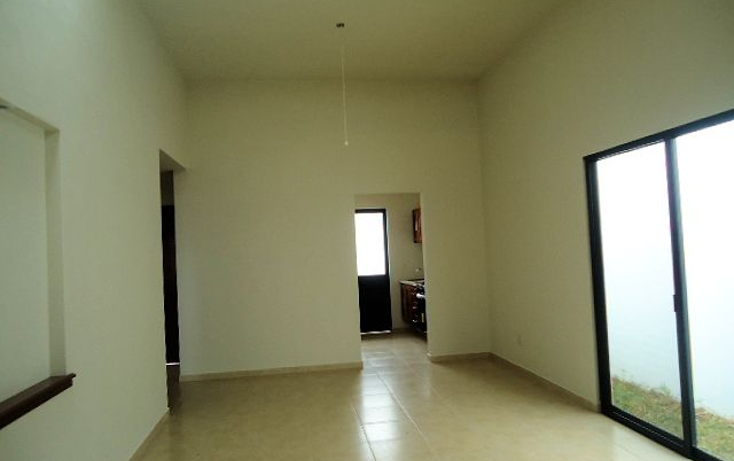 Foto de casa en venta en  , san juan, tequisquiapan, querétaro, 1567444 No. 20