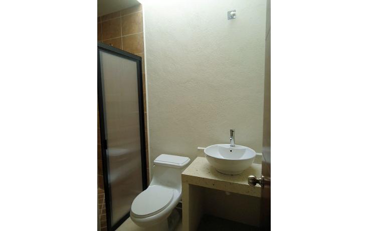 Foto de casa en venta en  , san juan, tequisquiapan, querétaro, 1567444 No. 21