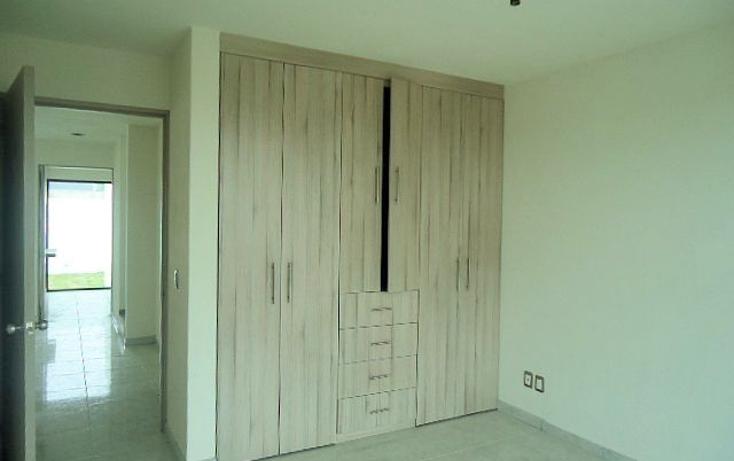 Foto de casa en venta en  , san juan, tequisquiapan, querétaro, 1577034 No. 03