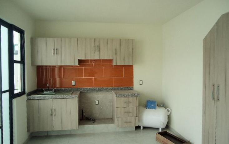 Foto de casa en venta en  , san juan, tequisquiapan, querétaro, 1577034 No. 07