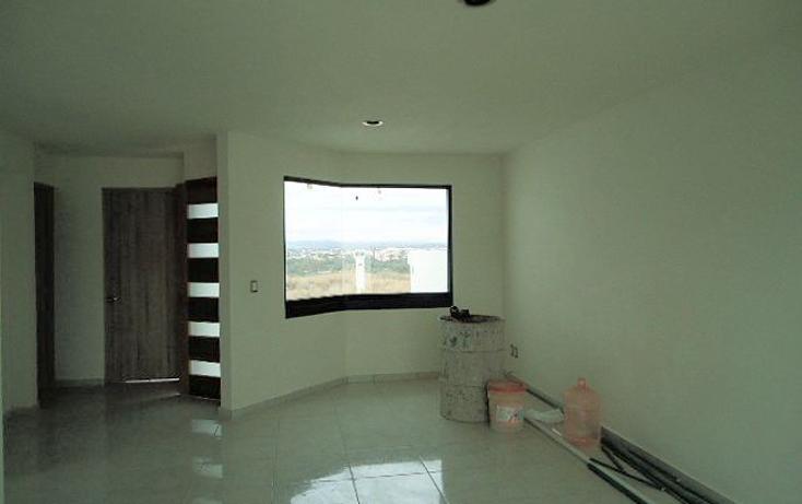 Foto de casa en venta en  , san juan, tequisquiapan, querétaro, 1577034 No. 08