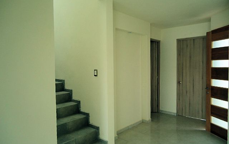 Foto de casa en venta en  , san juan, tequisquiapan, querétaro, 1577034 No. 09