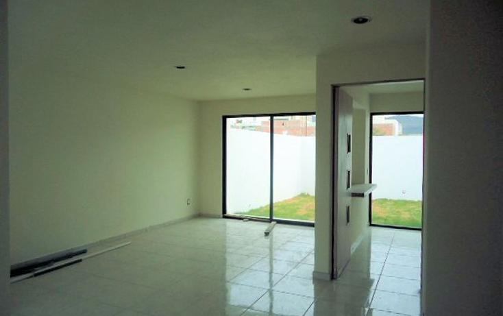 Foto de casa en venta en  , san juan, tequisquiapan, querétaro, 1577034 No. 10