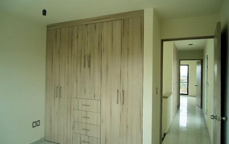 Foto de casa en venta en  , san juan, tequisquiapan, querétaro, 1577034 No. 11
