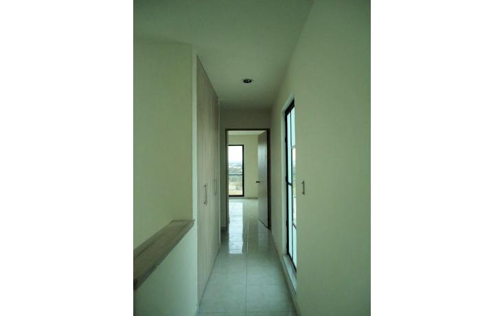 Foto de casa en venta en  , san juan, tequisquiapan, querétaro, 1577034 No. 12