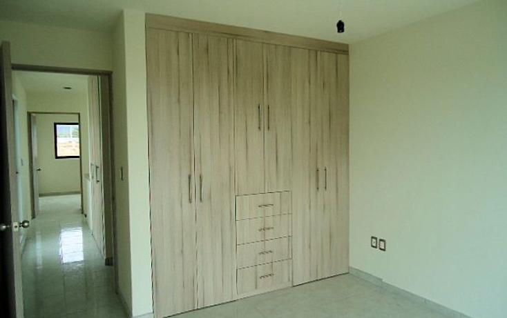 Foto de casa en venta en  , san juan, tequisquiapan, querétaro, 1577034 No. 14