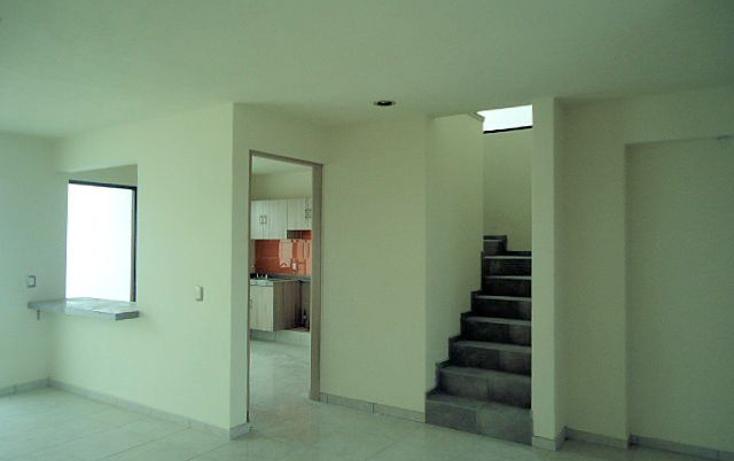 Foto de casa en venta en  , san juan, tequisquiapan, querétaro, 1577034 No. 23