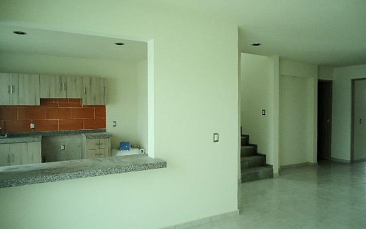 Foto de casa en venta en  , san juan, tequisquiapan, querétaro, 1577034 No. 24