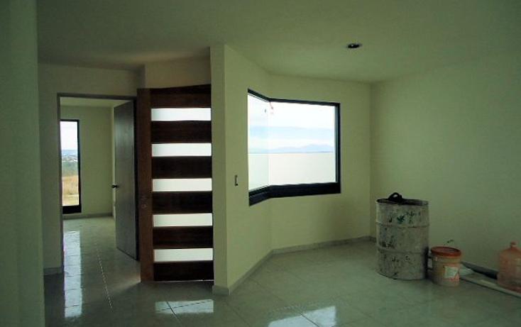 Foto de casa en venta en  , san juan, tequisquiapan, querétaro, 1577034 No. 26