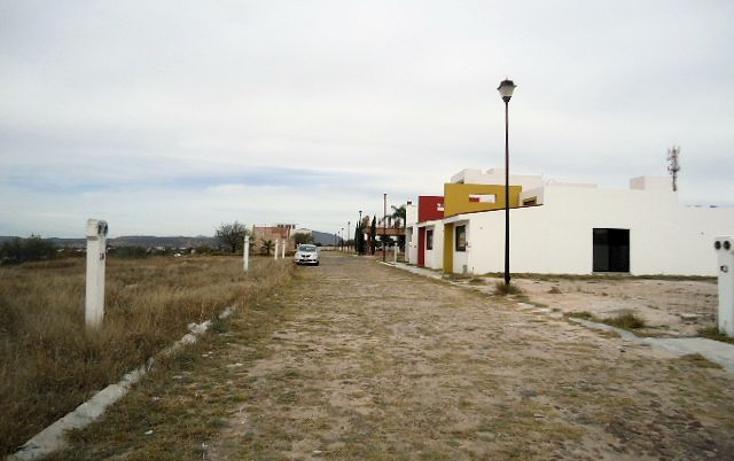 Foto de casa en venta en  , san juan, tequisquiapan, querétaro, 1577034 No. 28