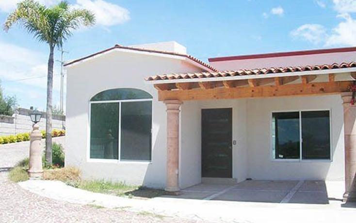 Foto de casa en venta en, san juan, tequisquiapan, querétaro, 1619490 no 01