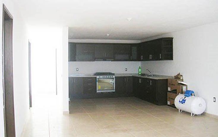 Foto de casa en venta en, san juan, tequisquiapan, querétaro, 1619490 no 02
