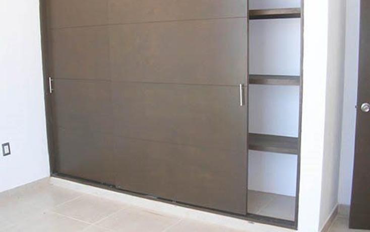 Foto de casa en venta en, san juan, tequisquiapan, querétaro, 1619490 no 04